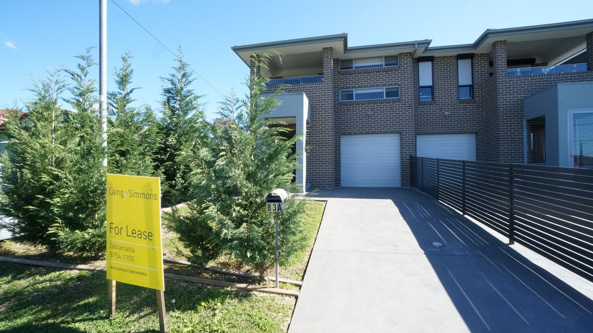 83A Water Street, Cabramatta West NSW 2166, Image 0