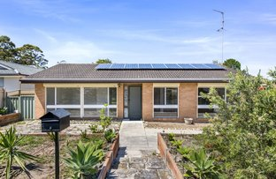 Picture of 8 Simpson Close, Kariong NSW 2250