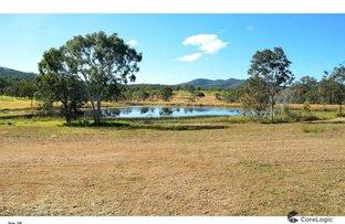 Picture of 22649 Peak Downs Highway, Hazledean QLD 4741
