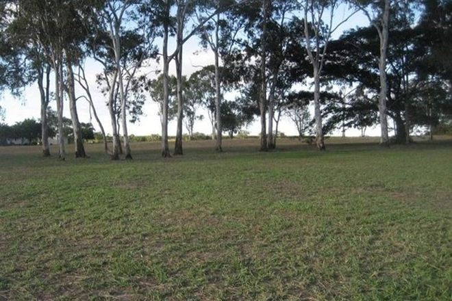 Picture of 7, Lot 7, 155 Piralko Road, MOUNT SURROUND QLD 4809