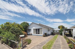 Picture of 4 Marx Crescent, Ararat VIC 3377