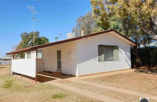 Picture of 42 Byron Street, Hillston NSW 2675