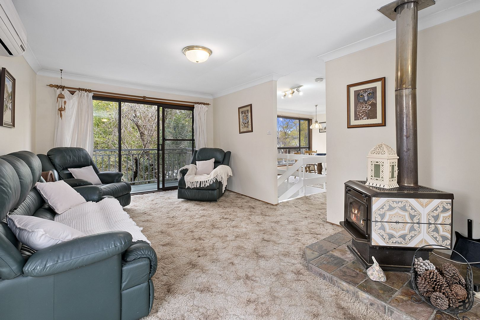 47 Andrew Thompson Drive, Mcgraths Hill NSW 2756, Image 2