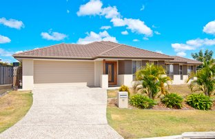 18 Conondale Way, Waterford QLD 4133