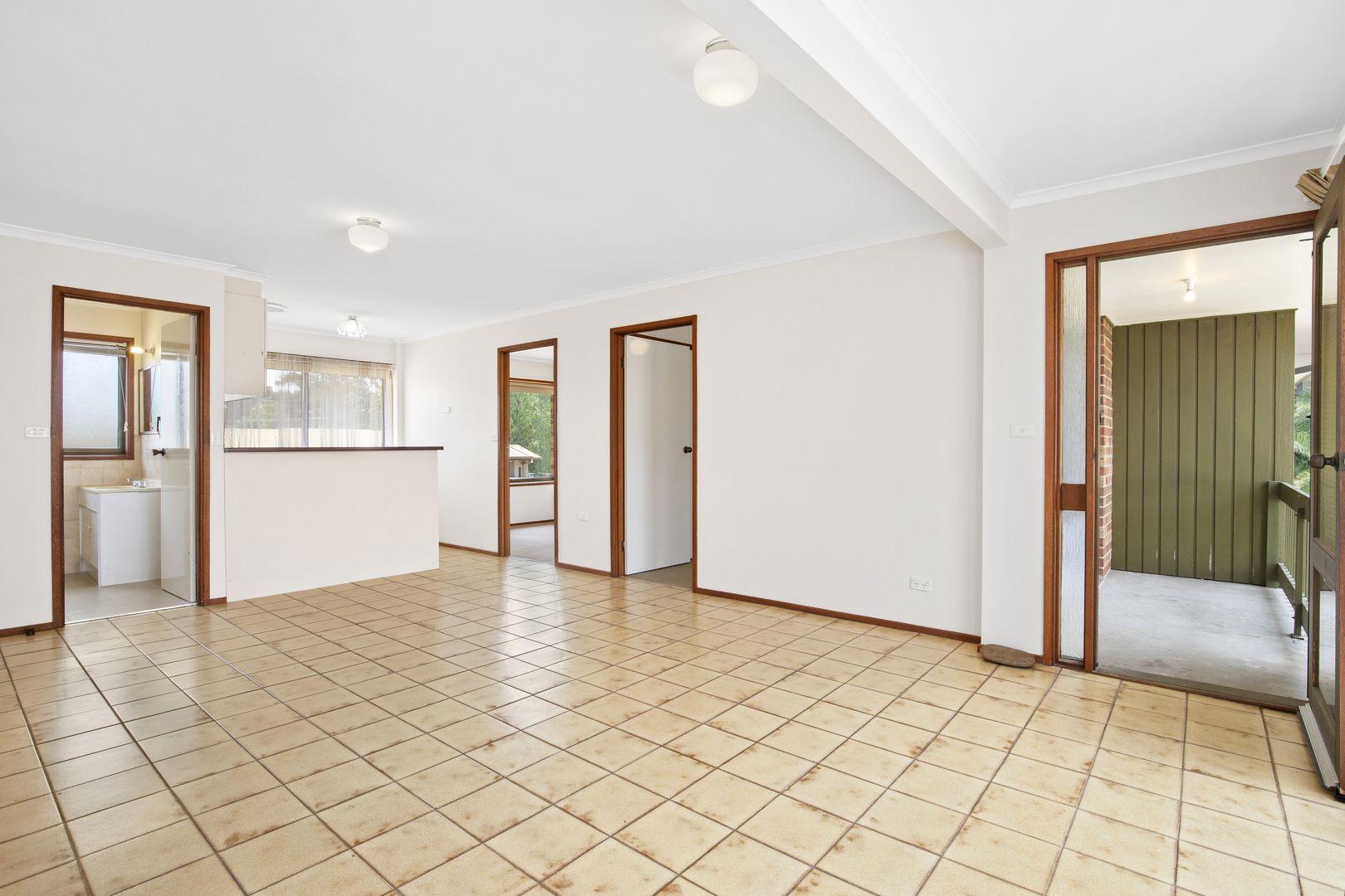 2/5 Avalon Street, Batemans Bay NSW 2536, Image 2