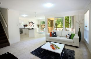 Picture of 3/14 Bade Street, Nambour QLD 4560