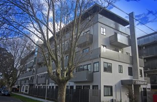 Picture of 125/5 Dudley Street, Caulfield East VIC 3145
