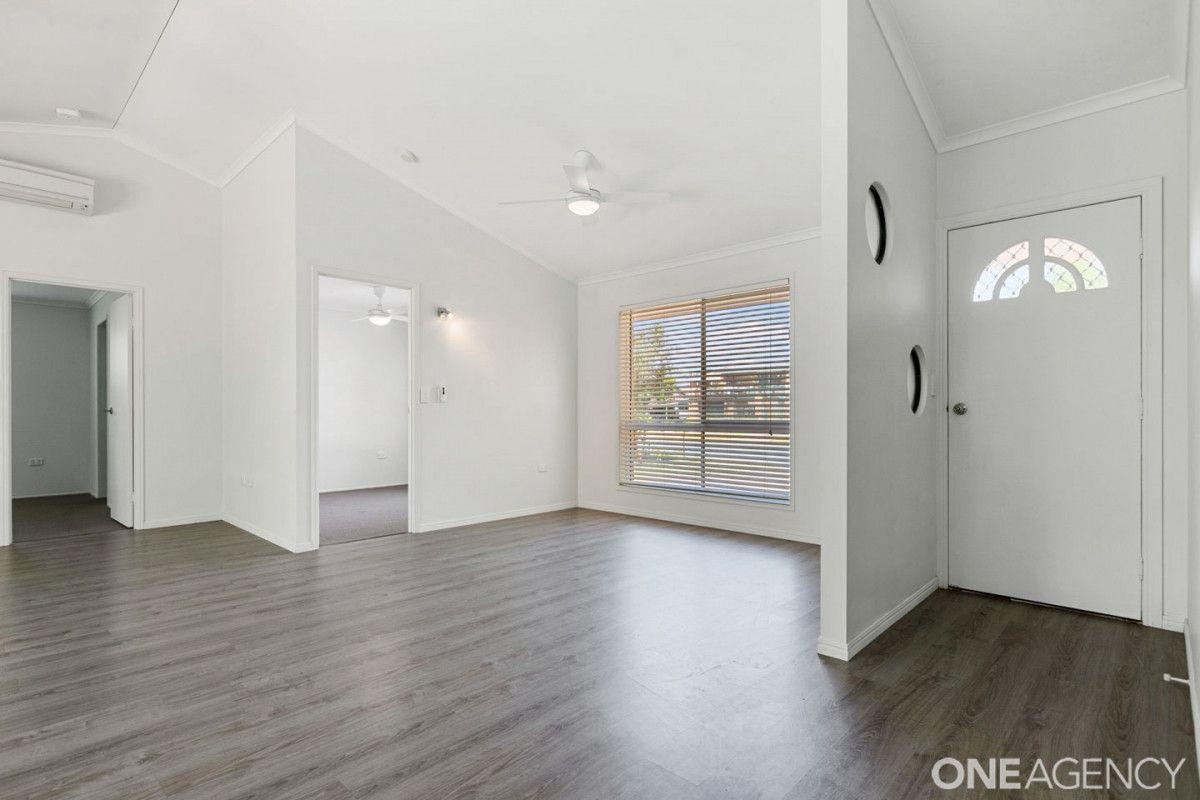 26 Prince Street, Urangan QLD 4655, Image 2
