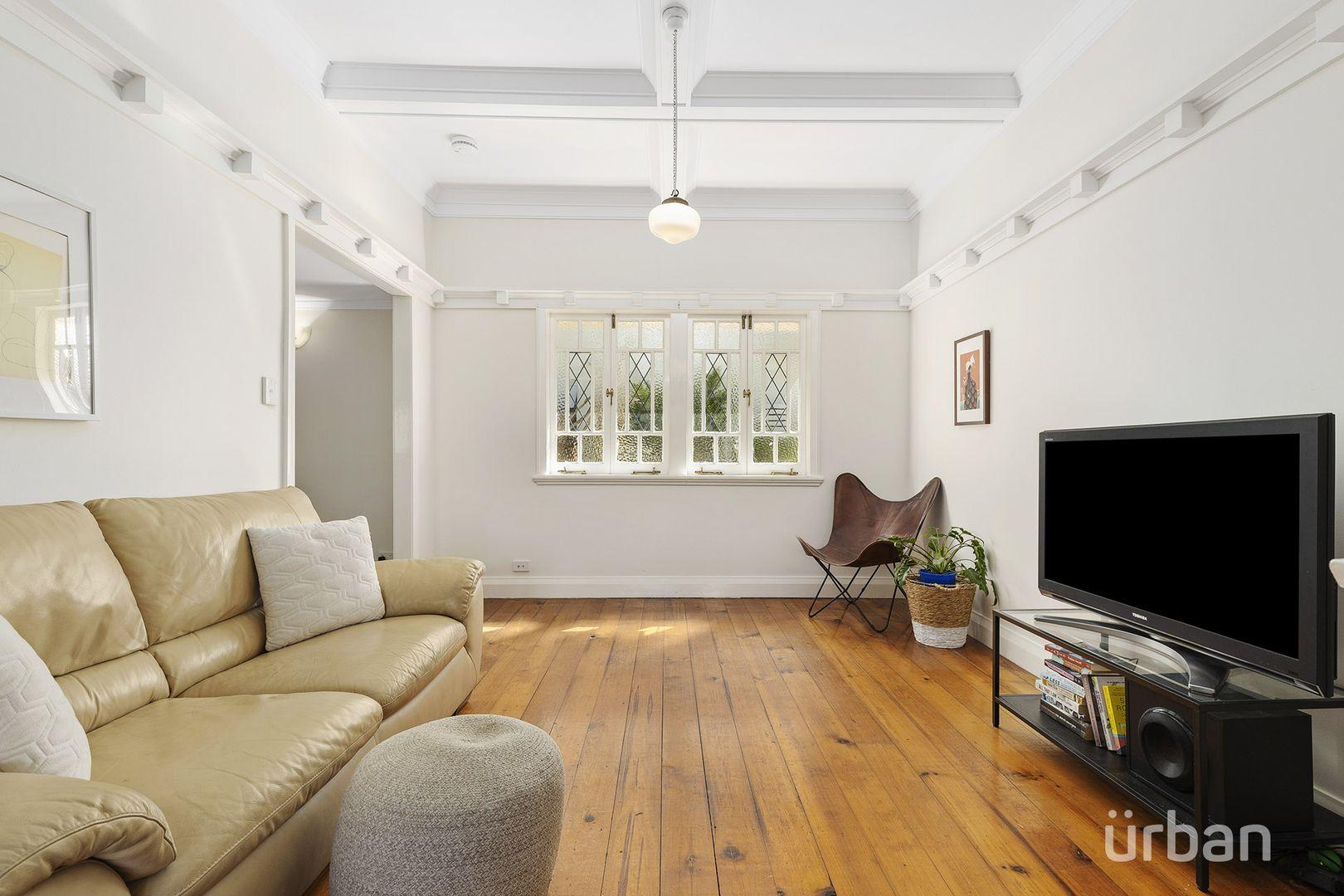 1 Bellavista Terrace, Paddington QLD 4064, Image 2