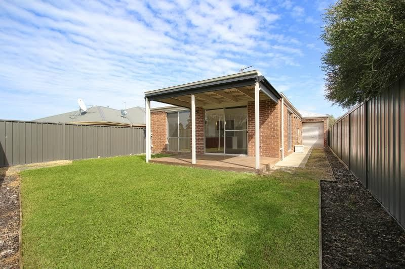 209 Rivergum Drive, East Albury NSW 2640, Image 2