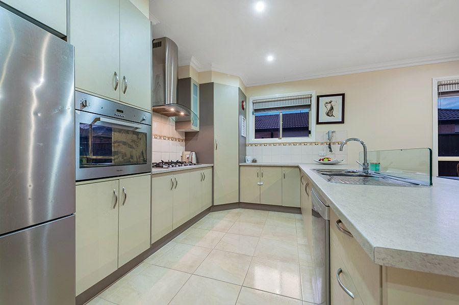 54 Grevillea Street, Craigieburn VIC 3064, Image 1