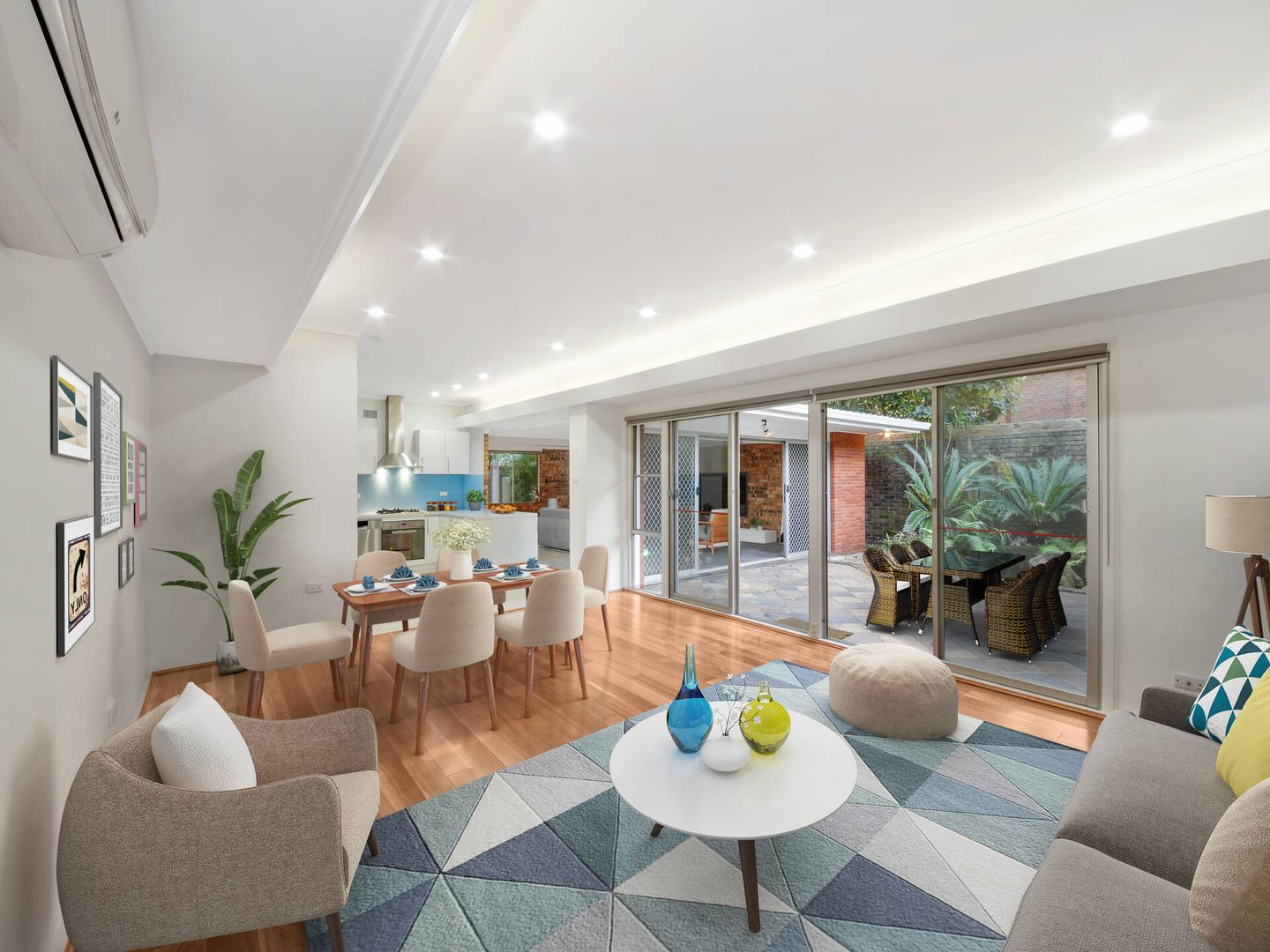 239 Peats Ferry Road, Hornsby NSW 2077, Image 1