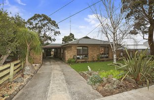 Picture of 23 William St, Colac VIC 3250