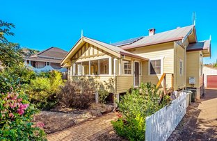 Picture of 43 Avondale Avenue, East Lismore NSW 2480