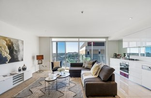 Picture of 800/271-281 Gouget Street, Adelaide SA 5000