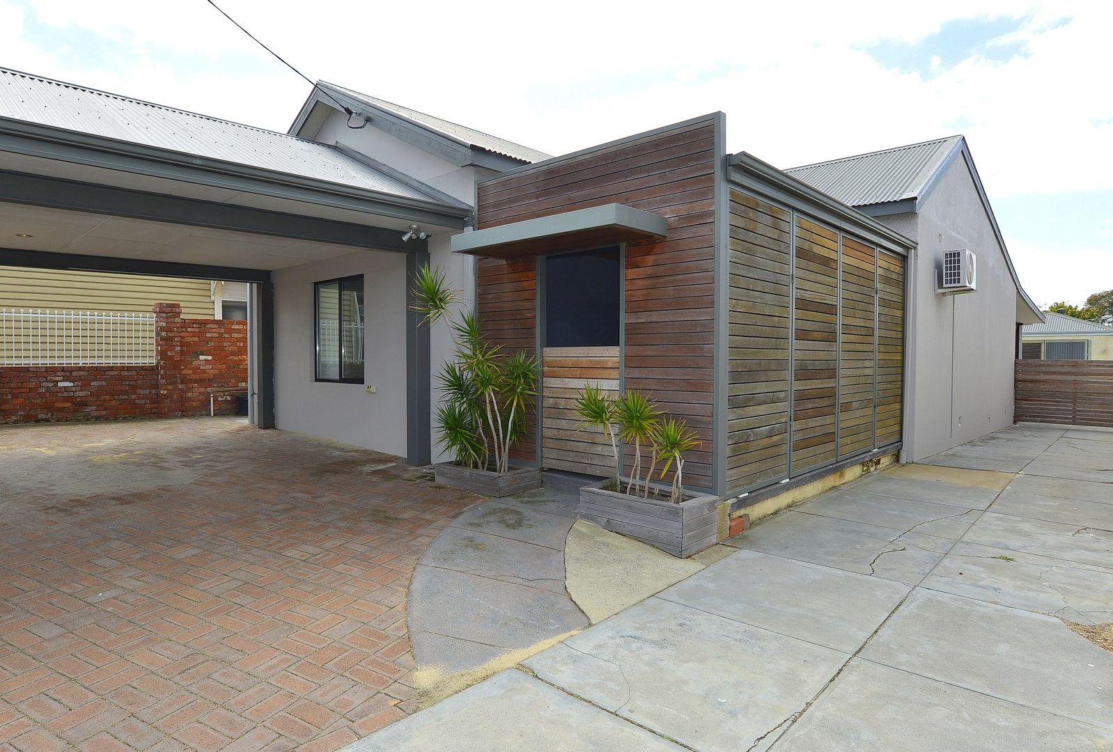 52 London  Street, North Perth WA 6006, Image 17