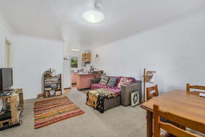 Picture of 5/27 Meadow Street, COFFS HARBOUR NSW 2450