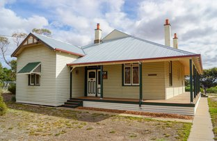 Picture of 75 Lake Avenue, Natimuk VIC 3409