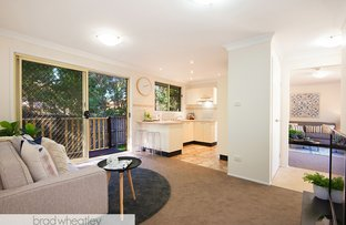 Picture of 64a David Avenue, North Ryde NSW 2113