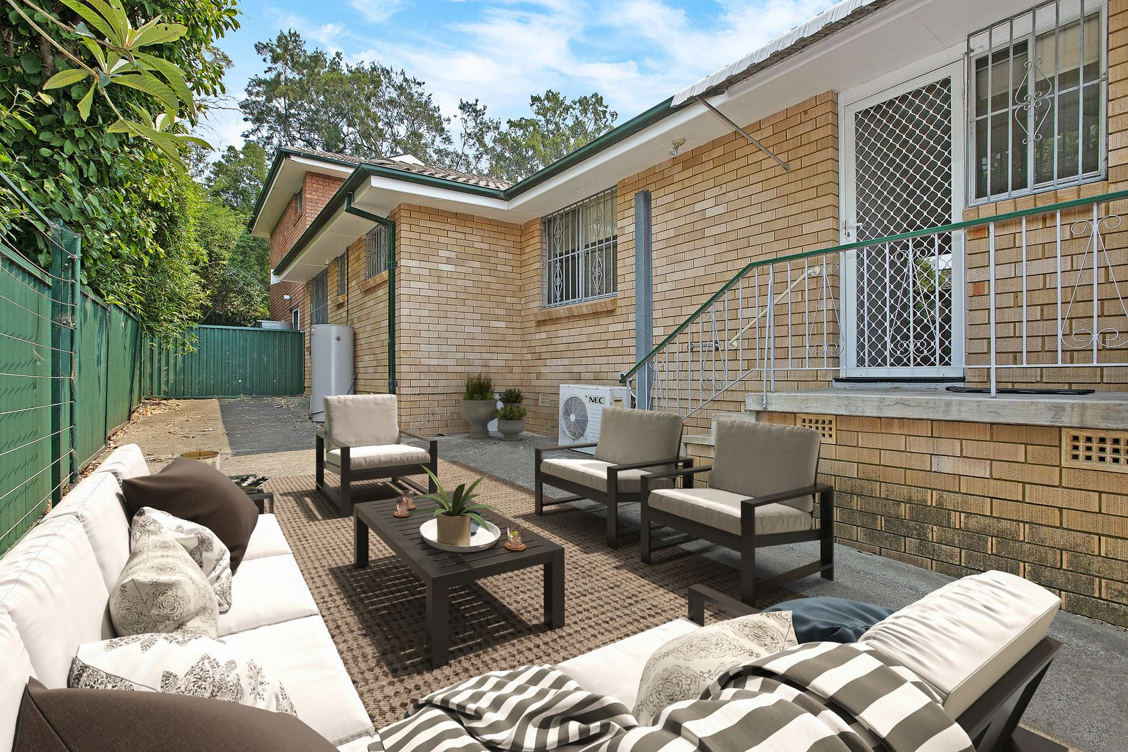 6/18 Melford Street, Hurlstone Park NSW 2193, Image 2