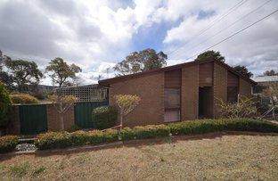 30 Wangie Street, Cooma NSW 2630