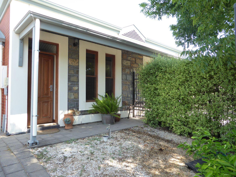 7A Telford Street, Ovingham SA 5082, Image 1
