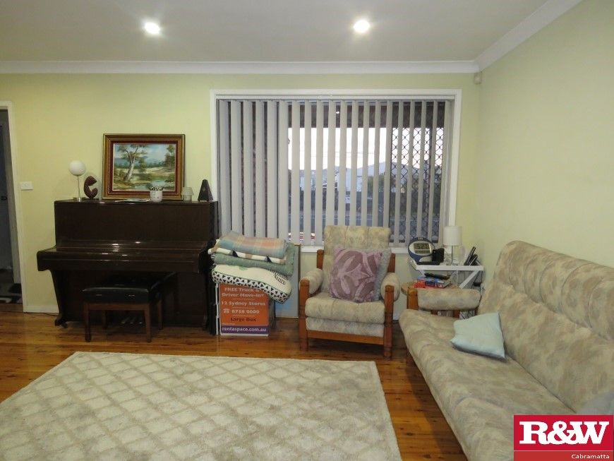 67 Hollywood Drive, Lansvale NSW 2166, Image 1