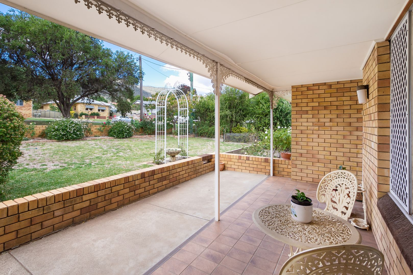 155 Carthage Street, Tamworth NSW 2340, Image 1