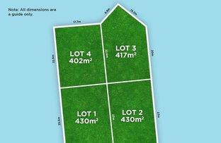 Picture of 9 Beauchamp Street, Seventeen Mile Rocks QLD 4073