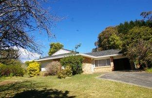 4 Curringa Pl, Bundanoon NSW 2578