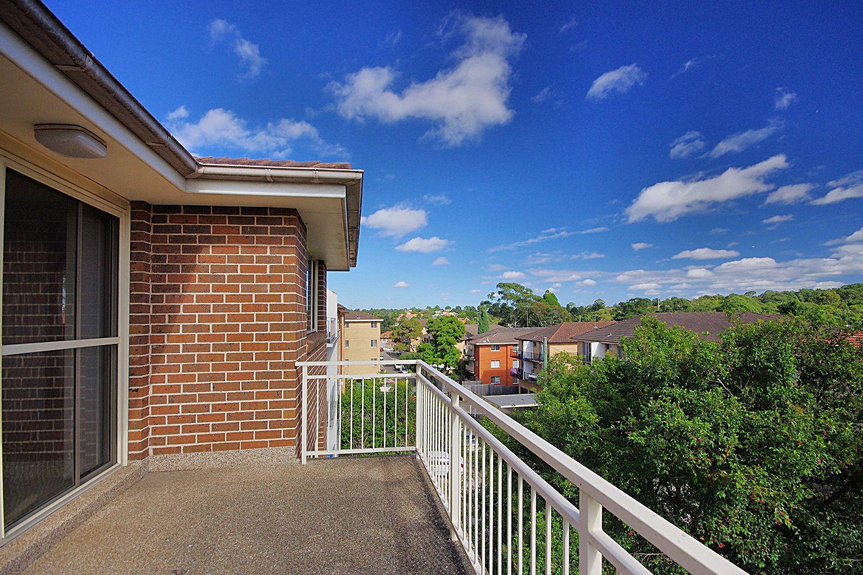 5/36 Ethel Street, Eastwood NSW 2122, Image 0