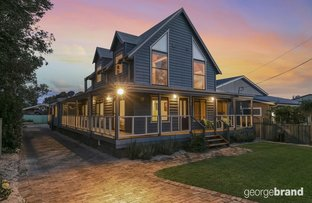 Picture of 107 Oberon Road, Chittaway Bay NSW 2261