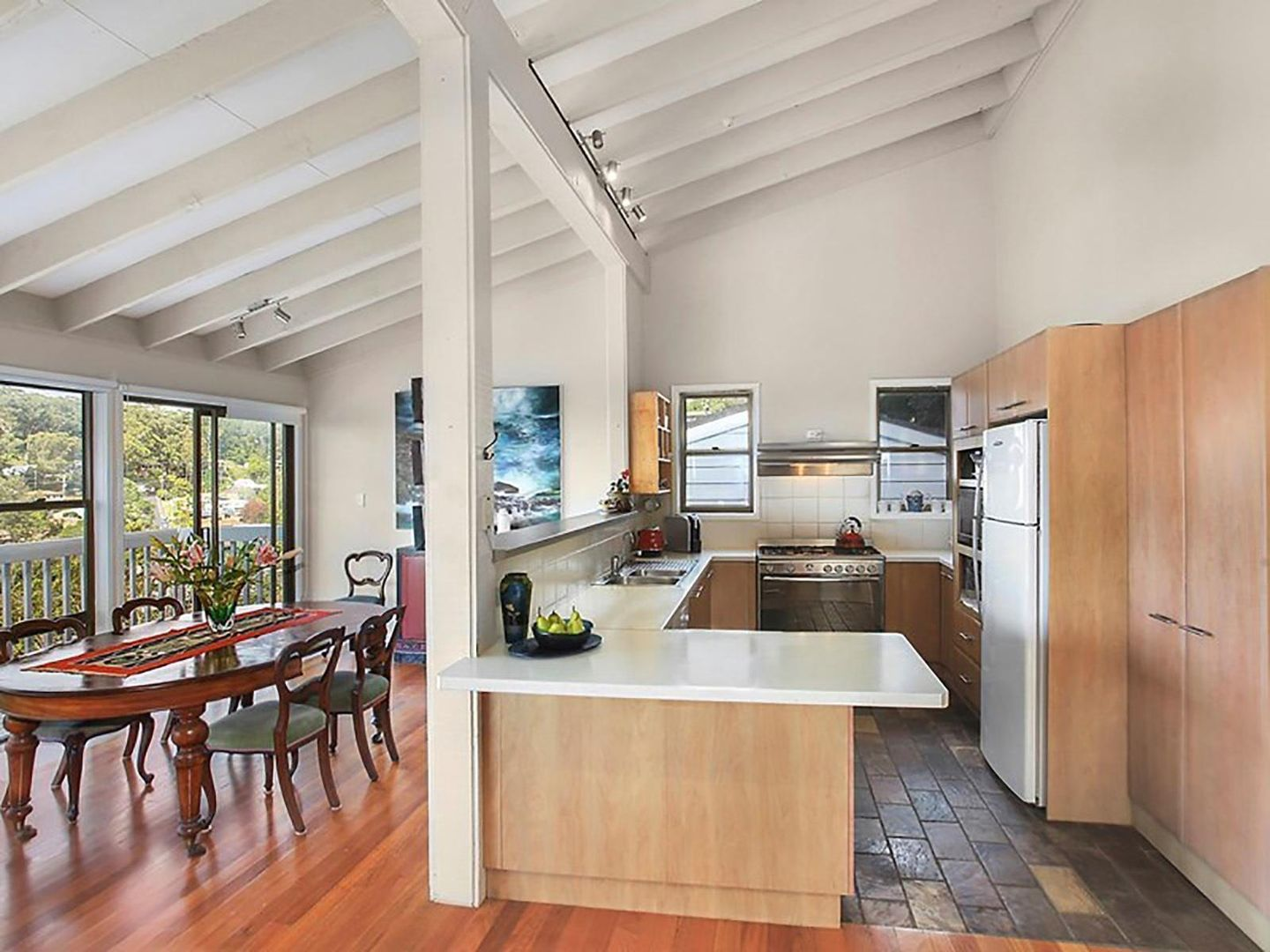 13 Parry Avenue, Terrigal NSW 2260, Image 0