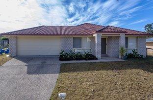 Picture of 39 Tuckeroo Drive , Jimboomba QLD 4280