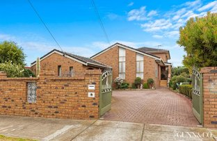 Picture of 34 Charlbury Grove, St Albans VIC 3021