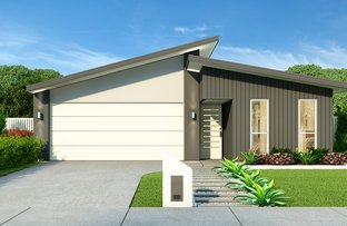 Lot 257 Spinifex Street, Palmview QLD 4553