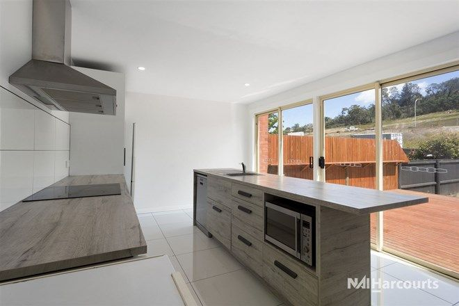Picture of 57 Punchbowl Road, PUNCHBOWL TAS 7249