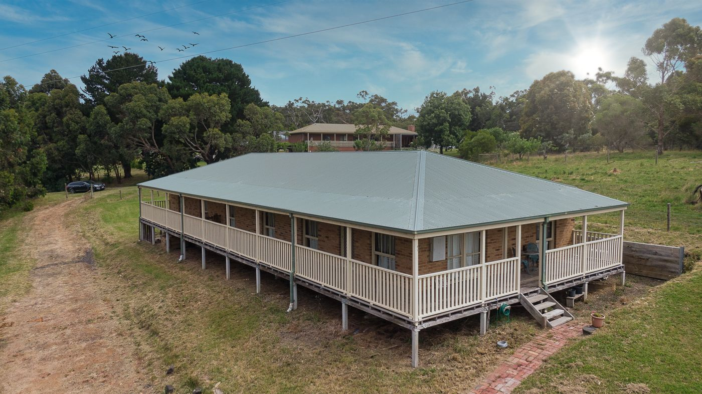 3 Loughridge Ct, Grantville VIC 3984, Image 1