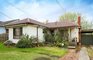 Picture of Dandenong North VIC 3175