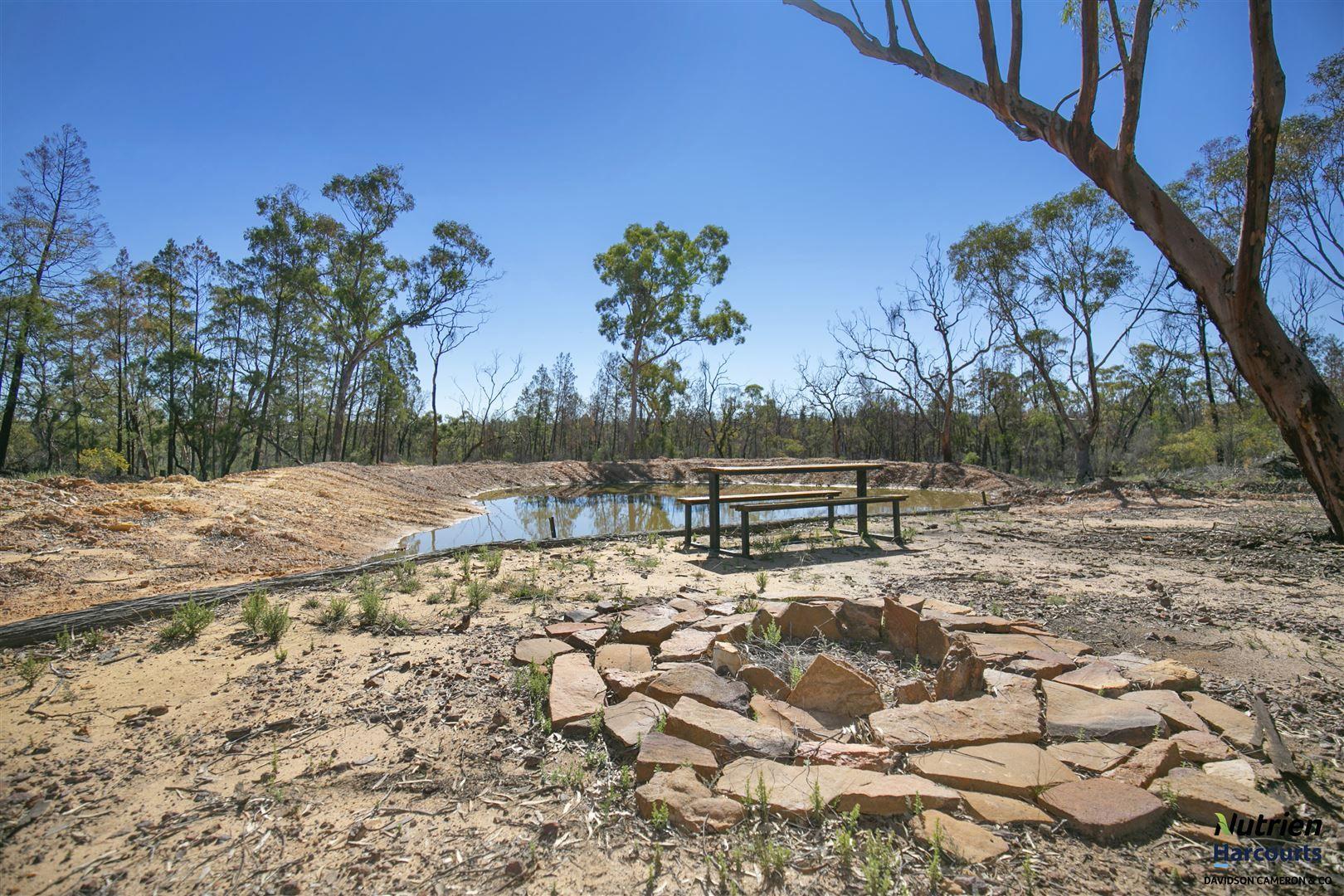 Lot 16/151 Michaels Lane, Warialda NSW 2402, Image 1