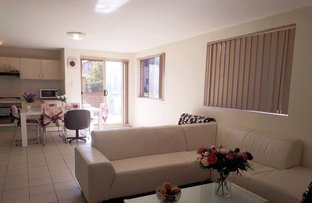 17/62-66 Courallie Avenue, Homebush West NSW 2140