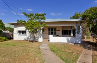 Picture of 3 Blair St, Culcairn NSW 2660