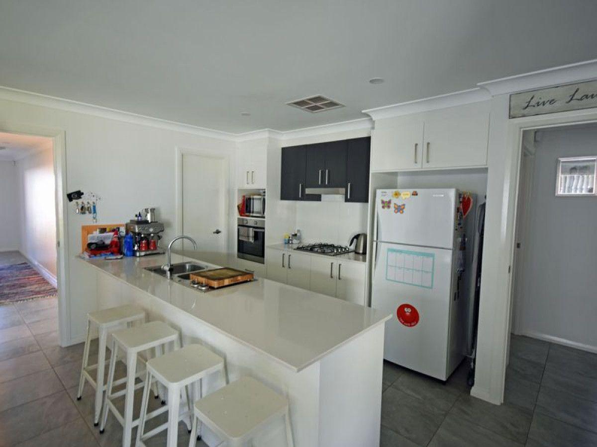 63 Champagne Drive, Dubbo NSW 2830, Image 1