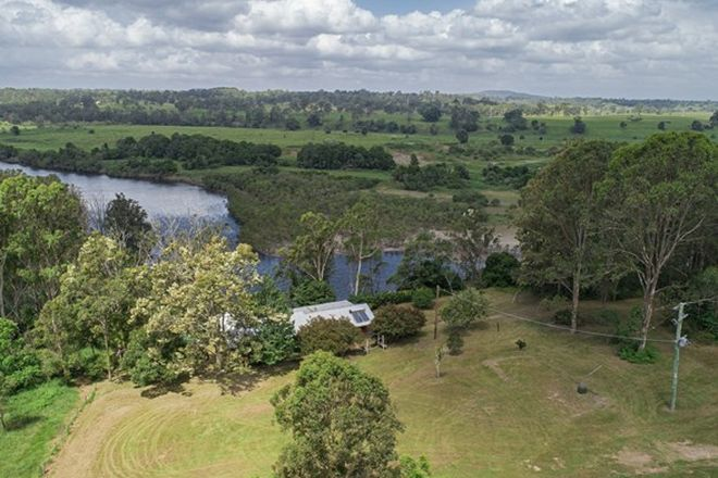 Picture of 175 Silverwood Avenue, TEMAGOG NSW 2440