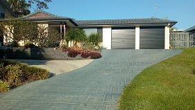 150 Shara Boulevard, Ocean Shores NSW 2483, Image 0