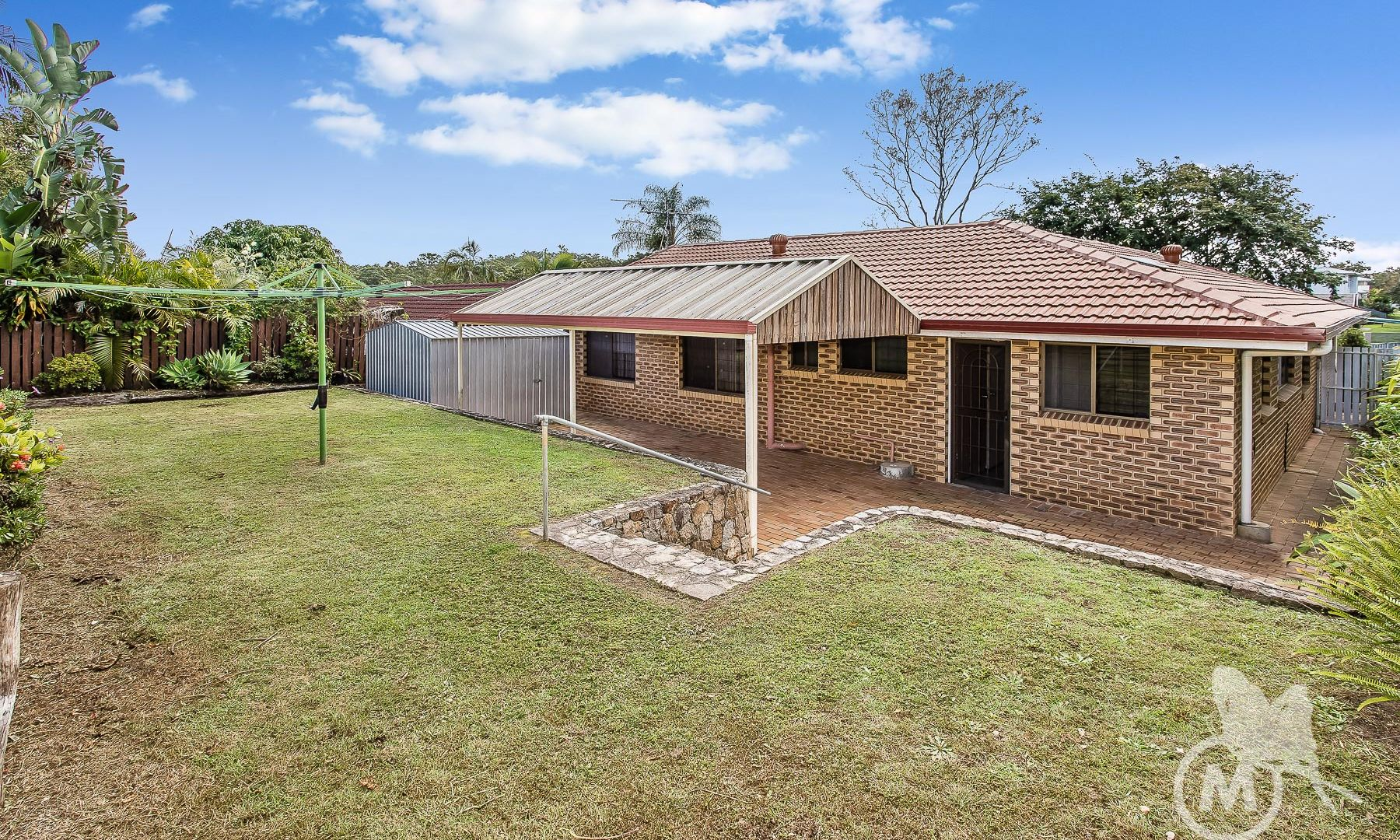 814 Hamilton Road, Mcdowall QLD 4053, Image 1