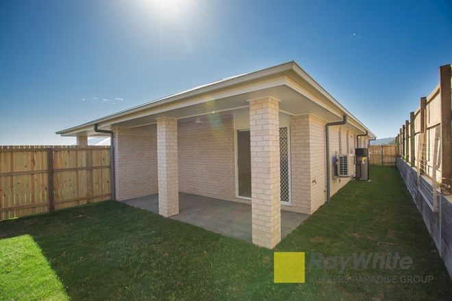 Picture of 1/10 Bladensburg St, SOUTH RIPLEY QLD 4306