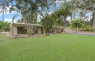 Picture of 24 Clinton Court, Glenview QLD 4553