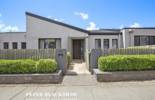 181 Anthony Rolfe Avenue, Gungahlin ACT 2912