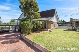 Picture of 12 Paranda Court, Vermont VIC 3133